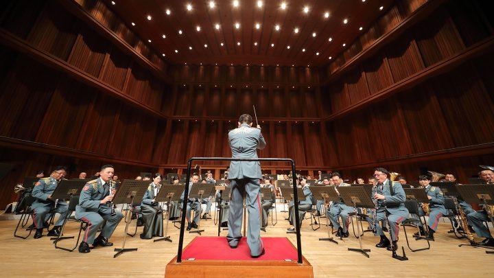2018年3月24日(土)、「第7回 芦屋みどりの音楽祭」が芦屋ルナ・ホールにて 開催されます